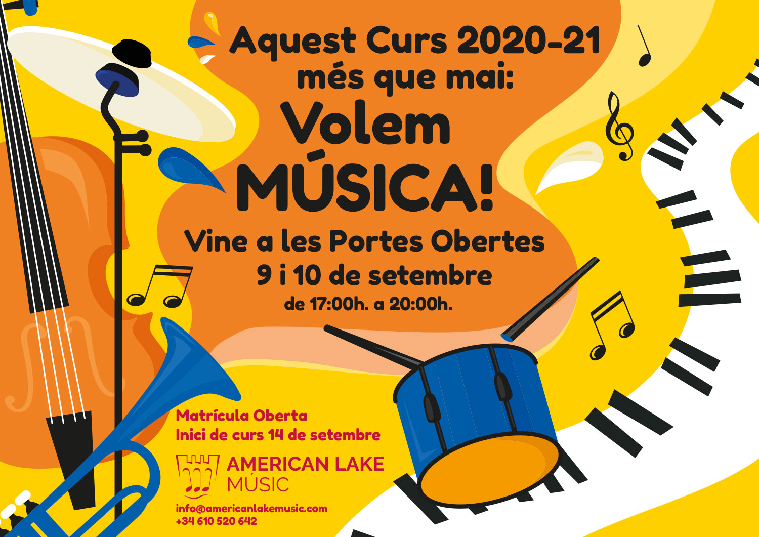 cartell inici curs 2018 19