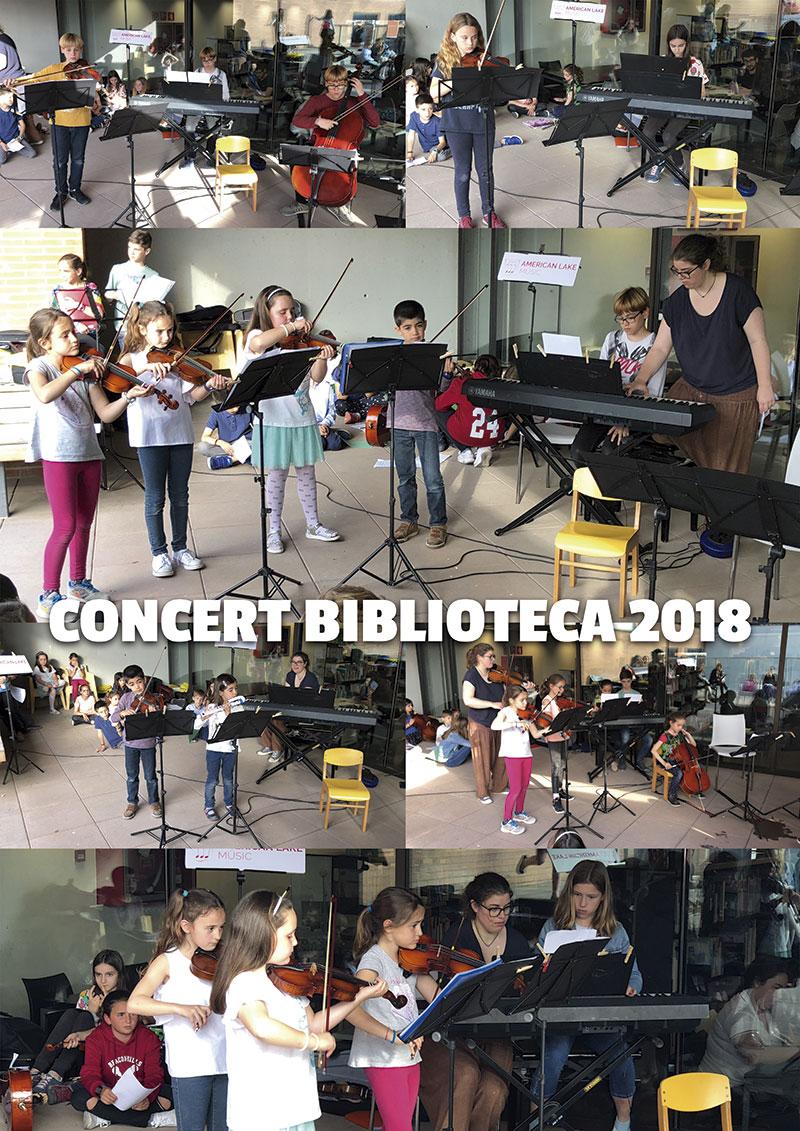 concert-biblioteca-2018