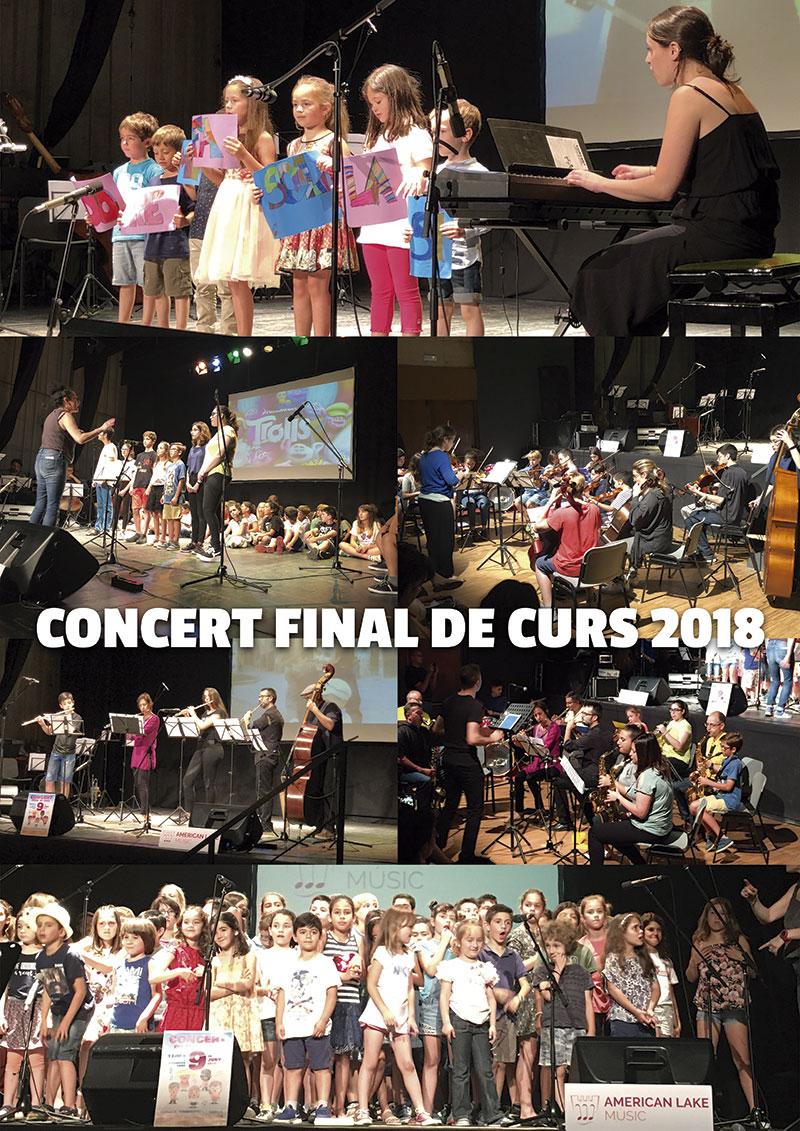 concert-final-de-curs-2018