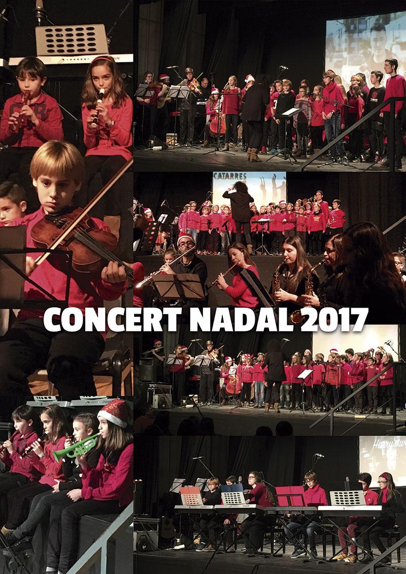 concert-nadal-2017