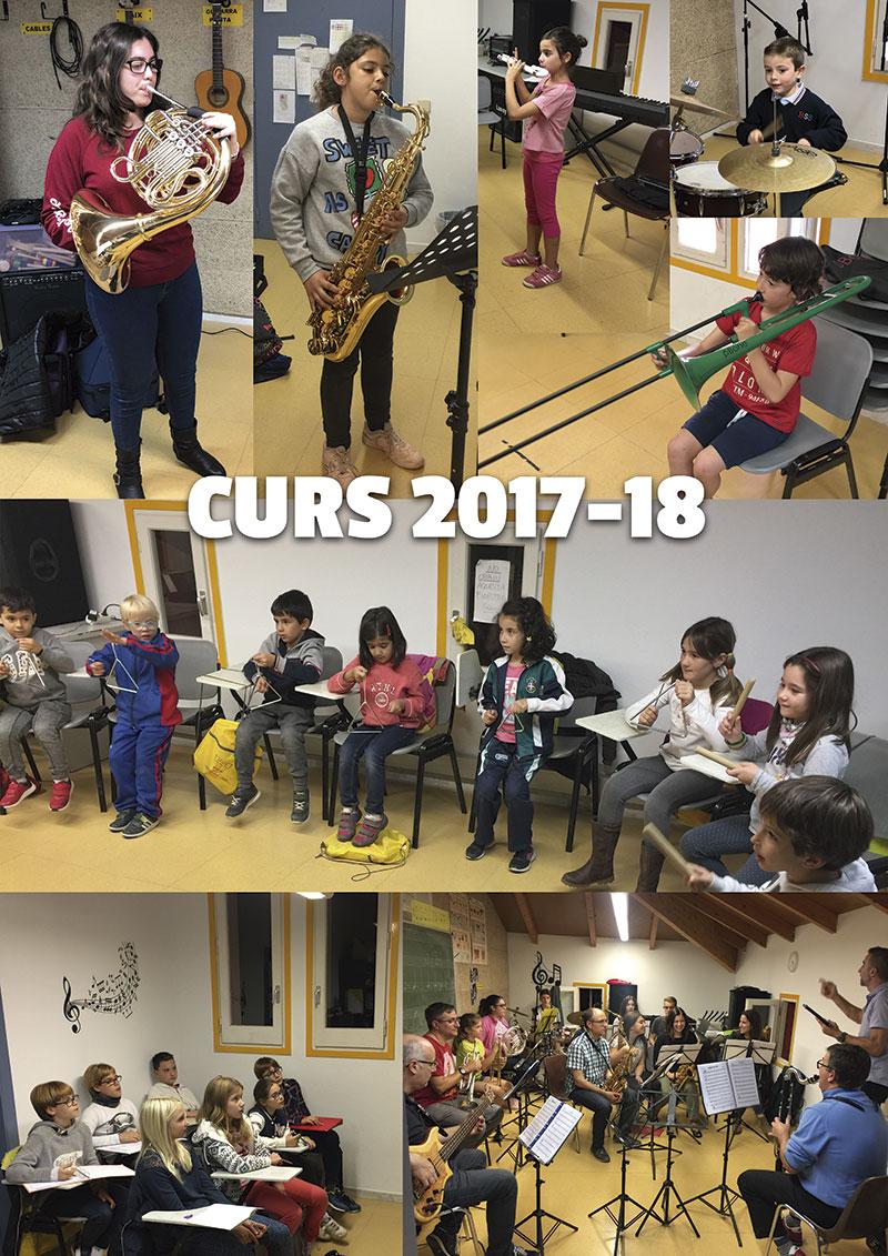 curs-2017-18